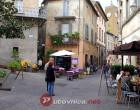 Shopping u Orvietu