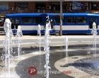 Javni prijevoz u Osijeku