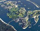 Otok Federacije