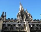 Korisne informacije o Oxfordu