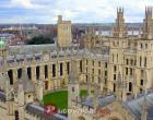 Sveučilište u Oxfordu