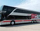 Panturistov autobus