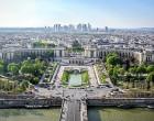 Korisne informacije o Parizu