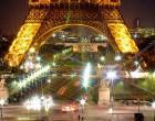 Noćni život u Parizu