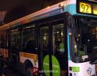 Javni prijevoz u Parizu