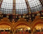 Shopping u Parizu