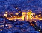 Slavoluk pobjede (Arc de Triomphe)