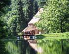 Park šuma Jankovac © www.tzvpz.hr