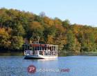 Prijevoz do Plitvičkih jezera