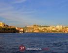 Klima i vrijeme u Portu