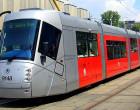 Javni prijevoz u Pragu
