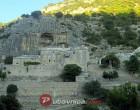 Jednodnevni izleti iz Supetra