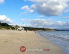 Plaže Bombarde i Lazzaretto