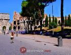 Korisne informacije o Rimu