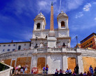 Agencijska putovanja u Rim