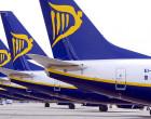 Ryanairovi zrakoplovi
