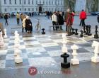 Korisne informacije o Salzburgu