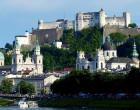 Noćni život u Salzburgu