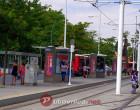 Javni prijevoz u Sevilli
