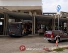 Javni prijevoz u Šibeniku