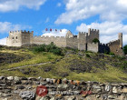 Dvorac Tourbillon