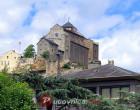 Dvorac Valere
