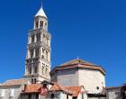Katedrala sv. Duje u Splitu