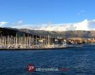 Smještaj u Splitu