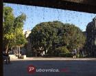 Spomenik Grguru Ninskom u Splitu