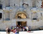 Zlatna vrata u Splitu