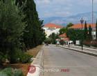 Smještaj u Supetru