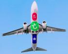 Transavijin zrakoplov