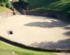 Trierski amfiteatar