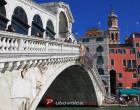 Most Rialto (Ponte di Rialto)