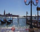 Klima i vrijeme u Veneciji