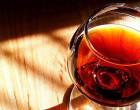Noć vina u Stonu