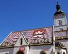 Crkva sv. Marka u Zagrebu