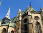 Zagrebačka katedrala