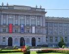Kultura u Zagrebu