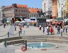 Martin je u Zagrebu