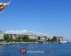Smještaj u Ženevi