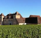 Burgundija