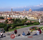 Firenca