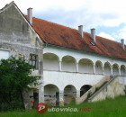 Velika Horvatska