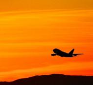 Akcije FlyDubaija