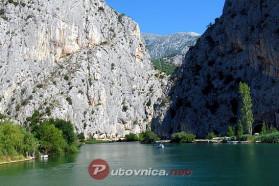 Rijeka Cetina