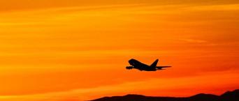 Jeftini letovi iz Pule
