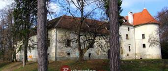 Jaskanske vinske svečanosti 2014.