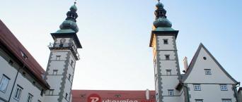 Landhaus (Klagenfurt)