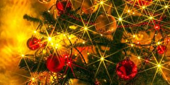 Božićni sajam u Brtonigli